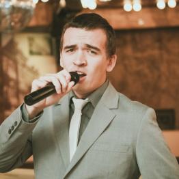 Певцы и певицы на национальном языке