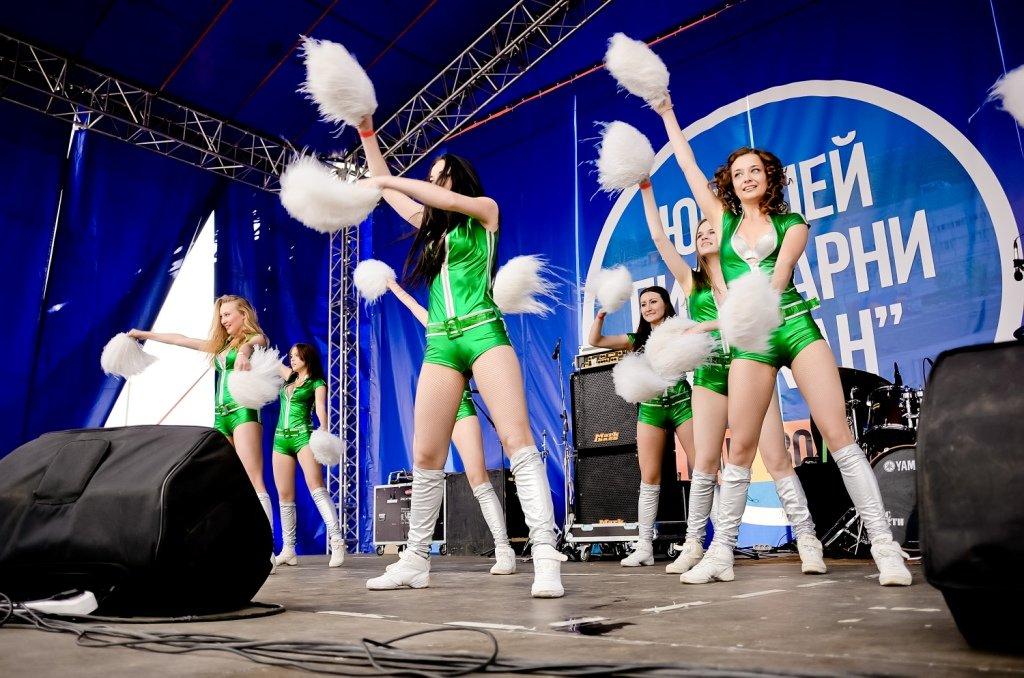 http://party-r.ru/images/upload/DSC_0167.jpg