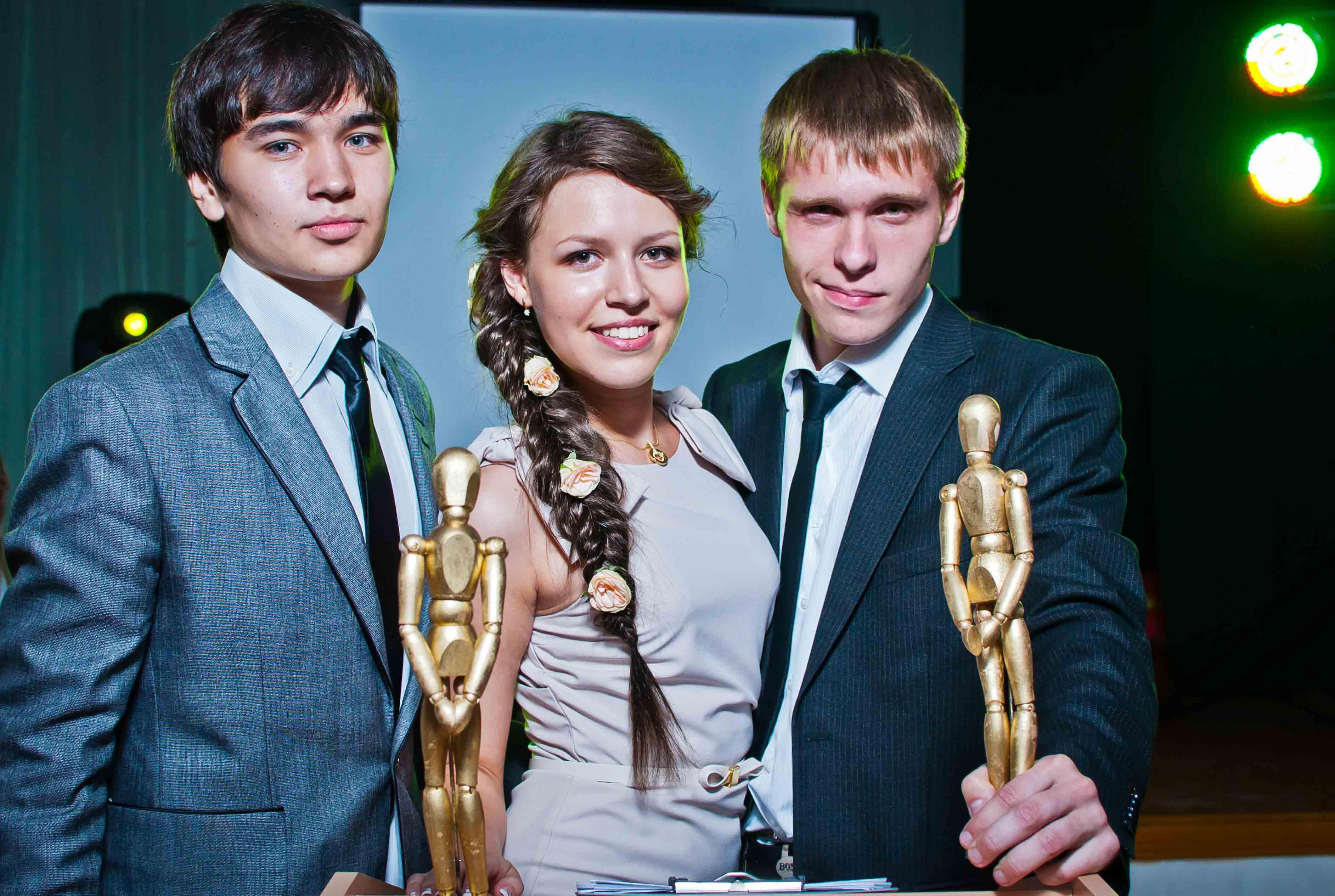http://party-r.ru/images/upload/DSC_0546.jpg